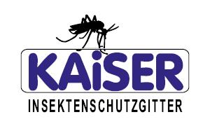 Kaiser Insektenschutz