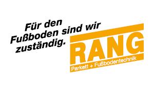 Rang Parket + Fußbodentechnik