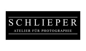 Atelier Schlieper