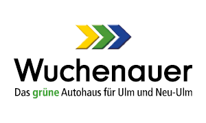 Wuchenauer