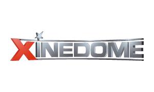 Union Filmtheater GmbH – Xinedome