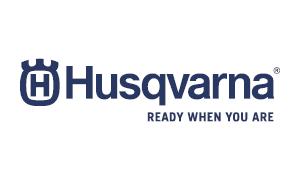Husqvarna / Gardena