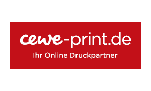CEWE-PRINT GmbH