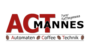ACT Mannes