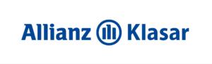 Allianz-Klasar