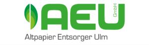 Altpapier Entsorger Ulm GmbH
