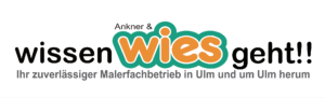 Ankner & Wies Malerfachbetrieb