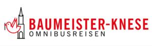 Omnibusreisen Baumeister-Knese GmbH & Co. KG