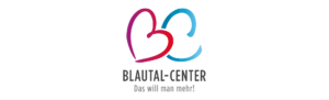 Blautal-Center Ulm