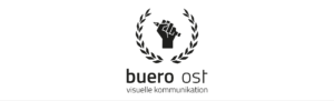 buero ost – visuelle kommunikation