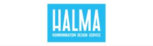Agentur HALMA