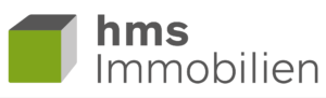 hms immmobilien GmbH & Co KG