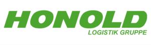 Honold International GmbH & Co. KG