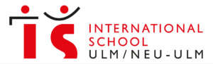International School Ulm / Neu-Ulm