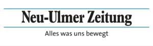 Neu-Ulmer Zeitung