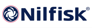 Nilfisk-Advance GmbH
