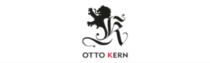 Otto Kern GmbH