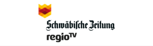 Schwäbische Zeitung / Regio-TV