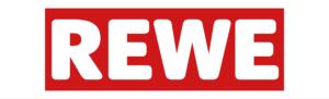 REWE – besser leben