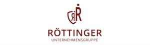 Röttinger Unternehmensgruppe