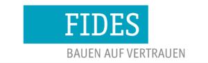 Fides Projekt