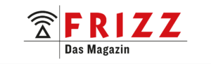 Frizz – das Magazin