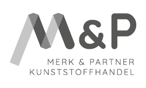 Merk & Partner