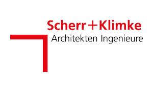 Scherr + Klimke