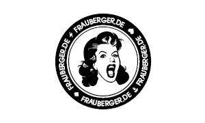 Frau Berger