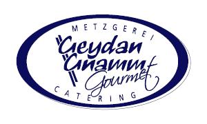 Geydan-Gnamm