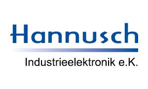 Hannusch