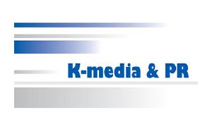 K-Media & PR