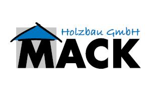 Holzbau Mack