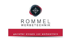 Rommel Werbetechnik