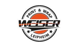 Weiser Print & Wrap GmbH