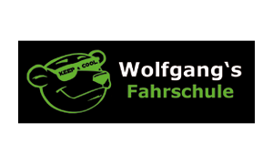 Wolfgang's Fahrschule