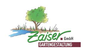 Zaiser