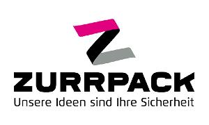 Zurrpack