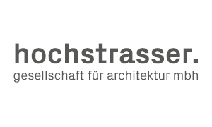 Hochstrasser Architekten