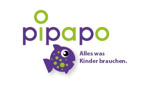 Pipapo