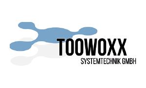 Toowoxx