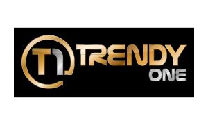 TRENDYone/TRENDYone Fitness