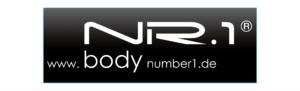 Body No. 1