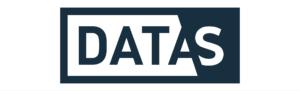 Data S