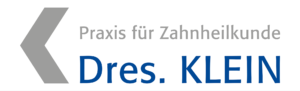 Dres Klein