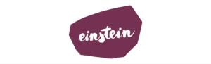 Einstein Boulderhalle