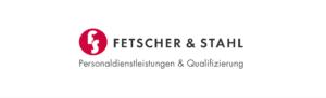 Fetscher & Stahl