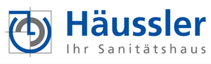 Häussler Sanitätshaus