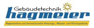 Hagmeier Gebäudetechnik