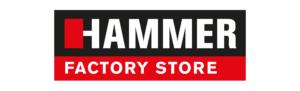 Hammer Sport